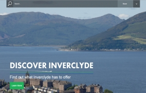 discoverinverclyde