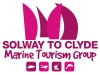 Solway to Clyde Marine Tourism Logo